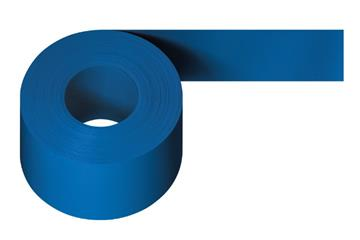 iglidur® tribo-tape liner, A160, mm