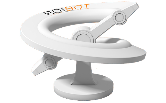 Low Cost Robotics – ROIBOT 2019 Competition of ideas